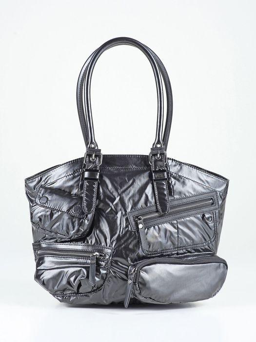 DIESEL SHEENN MEDIUM Handbag D f