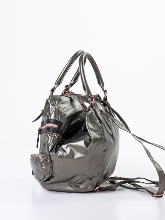 DIESEL 3D.VINA Handbag D a