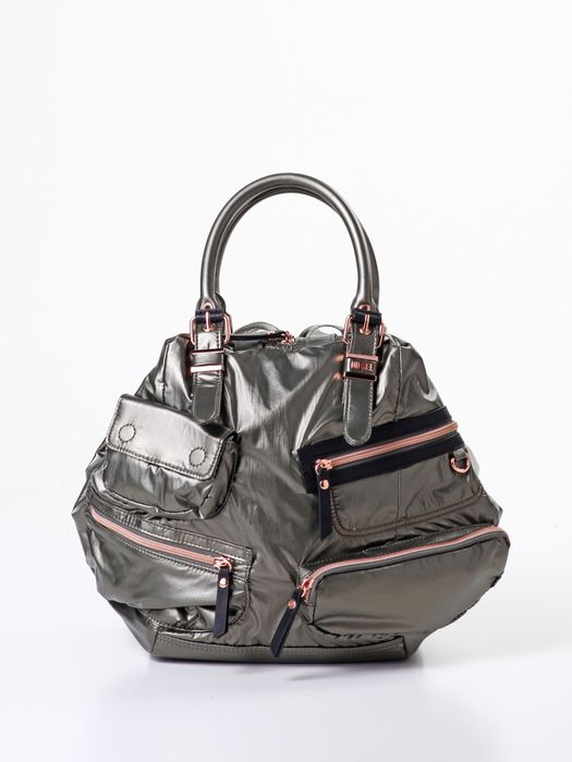DIESEL 3D.VINA Handbag D f