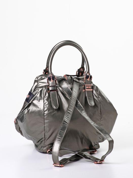 DIESEL 3D.VINA Handbag D r