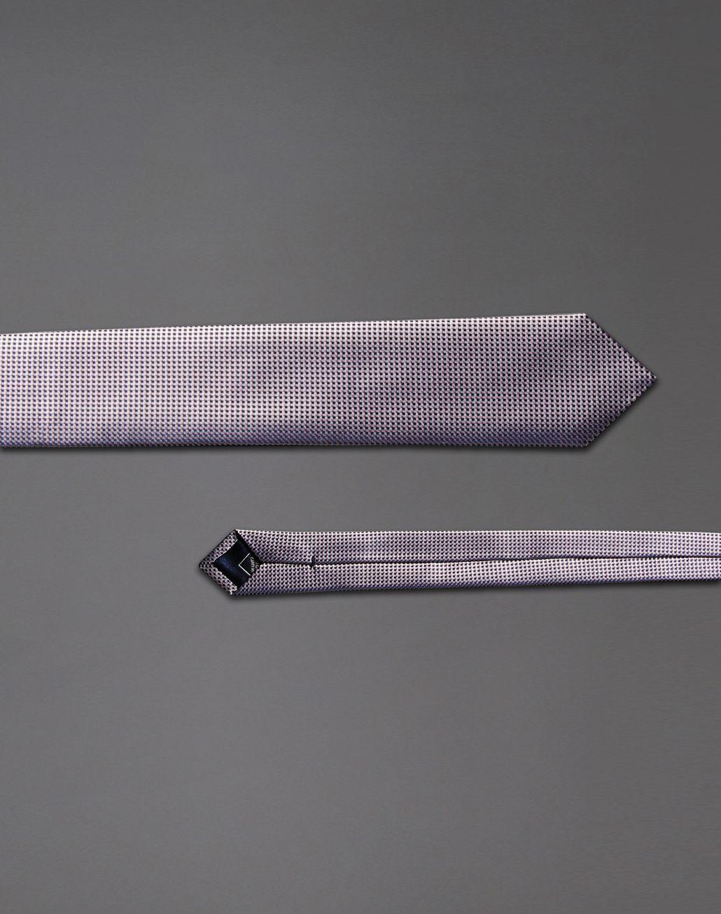 BRIONI TIE  Tie & Pocket Square Man d