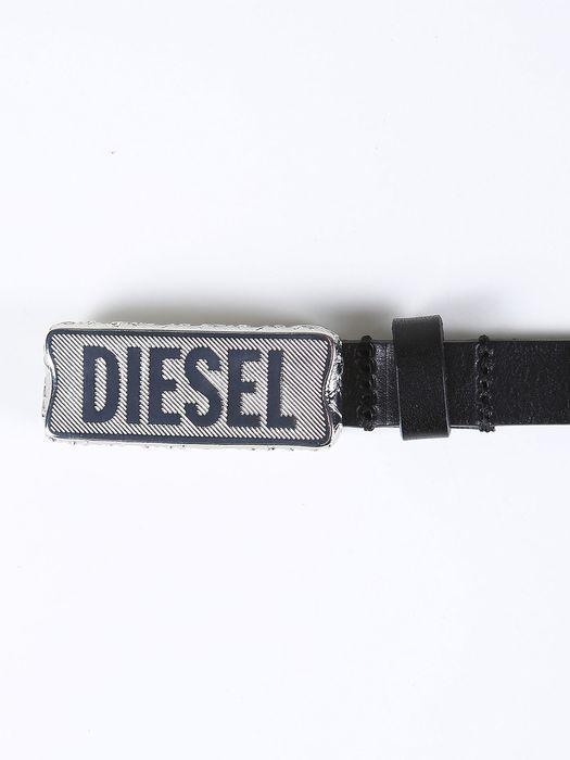 DIESEL BIVIX Belts D e