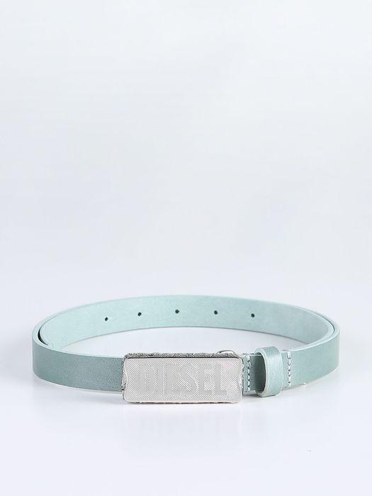 DIESEL BIVIX Belts D f