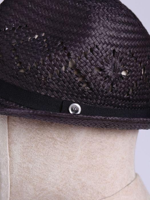DIESEL CICILY Caps, Hats & Gloves D a