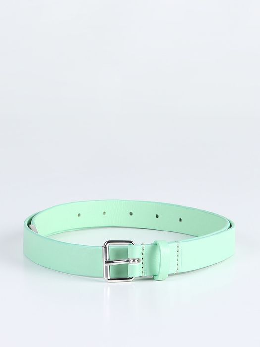 DIESEL BASOUN Belts D f