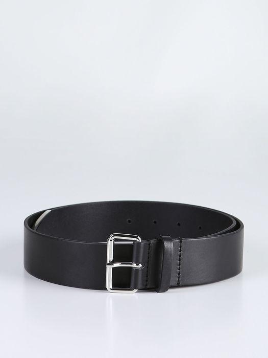 DIESEL BAES Belts D f