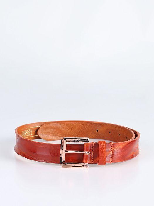 DIESEL BESCU Belts D f