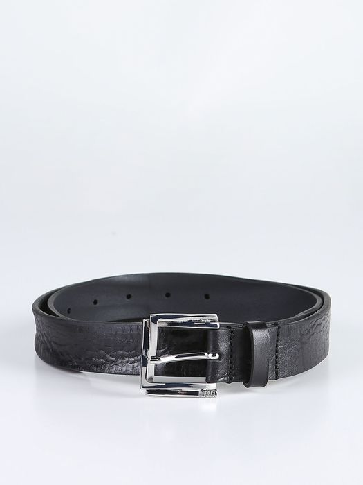 DIESEL BESCU Cinturón D f