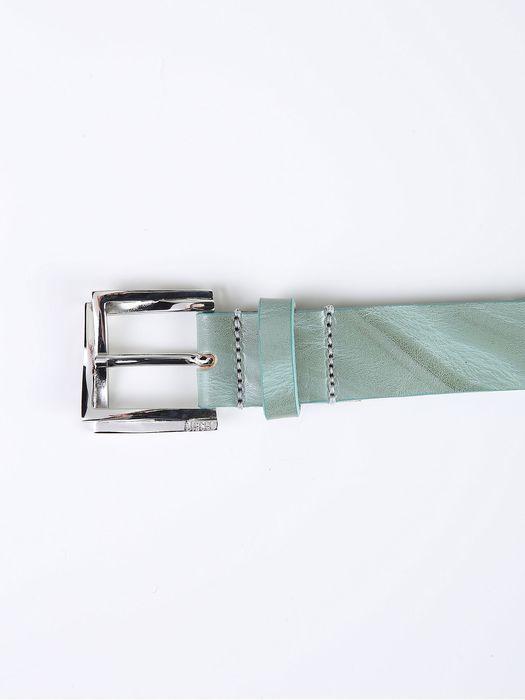 DIESEL BESCU Cintura D e