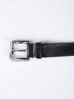 DIESEL BESCU Cinturón D e