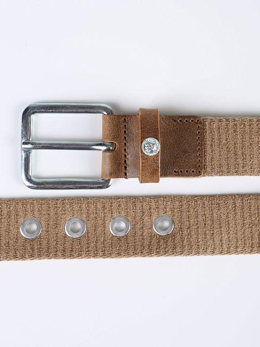 DIESEL BITAPO Belts U e