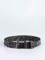 DIESEL BIOSPORT Belts U f
