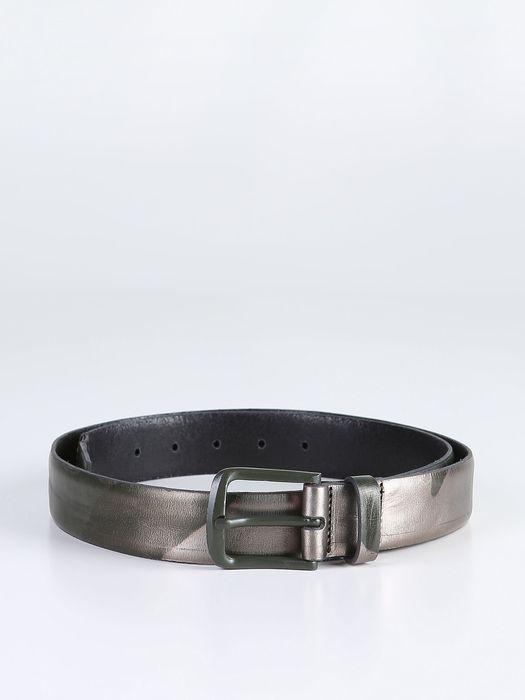 DIESEL BIMIAT Belts U f