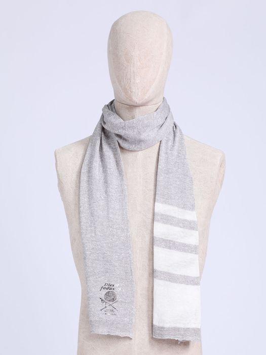 DIESEL K-BHAVY Écharpes & Cravates U f