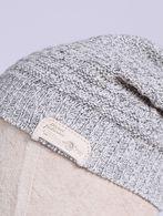 DIESEL K-MALTI Bérets, chapeaux et gants U a