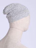 DIESEL K-MALTI Caps, Hats & Gloves U e