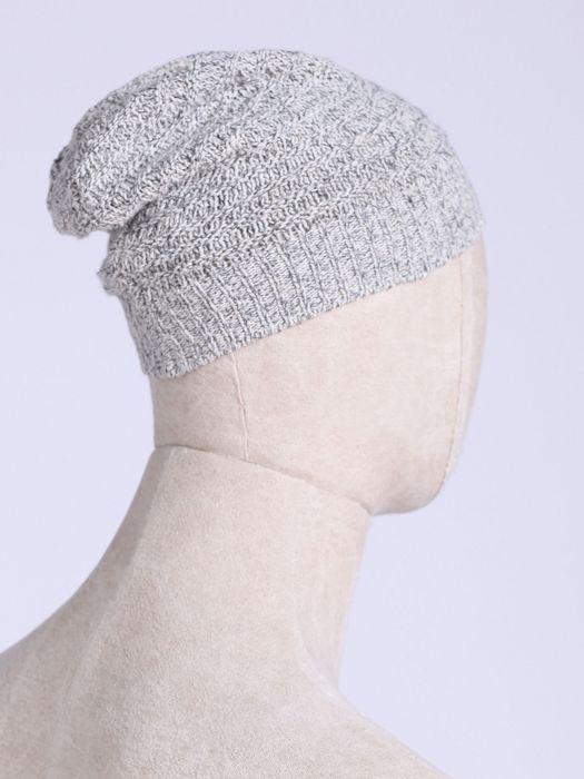 DIESEL K-MALTI Bérets, chapeaux et gants U e