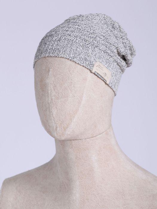 DIESEL K-MALTI Gorros, sombreros y guantes U f