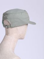 DIESEL COMMASTAR Caps, Hats & Gloves D e