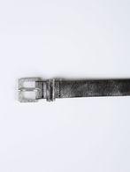 DIESEL BIFIAM Belts U e