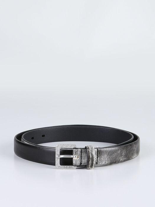 DIESEL BIFIAM Belts U f