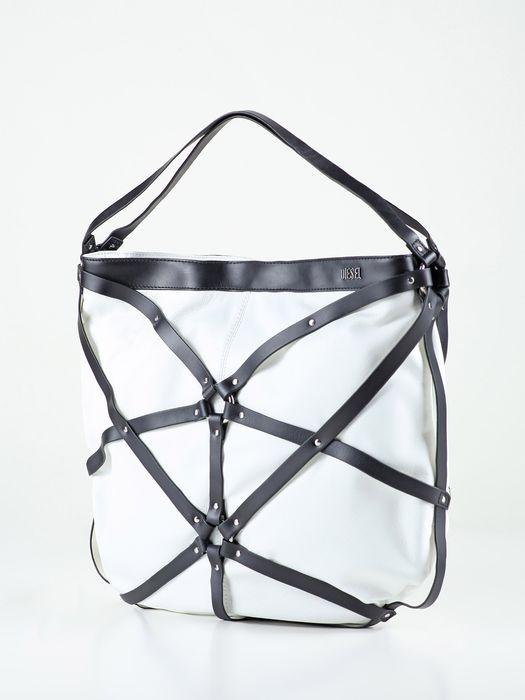 DIESEL JUNA Handbag D r