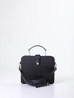 DIESEL BLOGGER Crossbody Bag D b