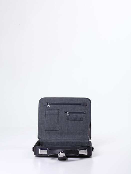 DIESEL BLOGGER Crossbody Bag D a