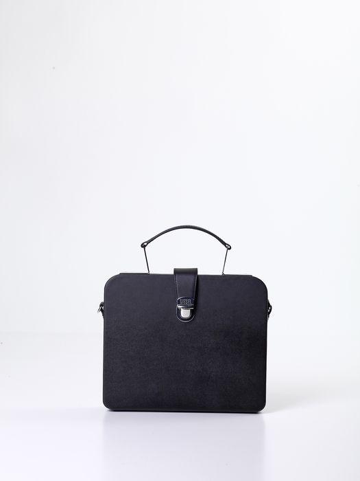 DIESEL BLOGGER Crossbody Bag D f