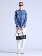 DIESEL FLAPUPP Handbag D r