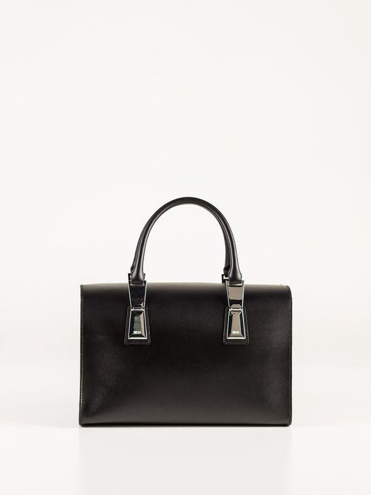 DIESEL FLAPUPP Handbag D a