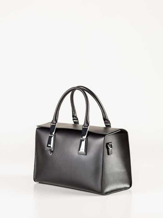 DIESEL FLAPUPP Handbag D d