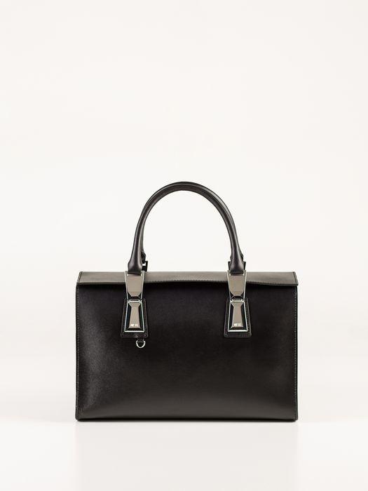 DIESEL FLAPUPP Handbag D f
