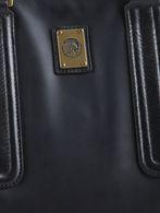 DIESEL DREAMWAVE Handbag U d