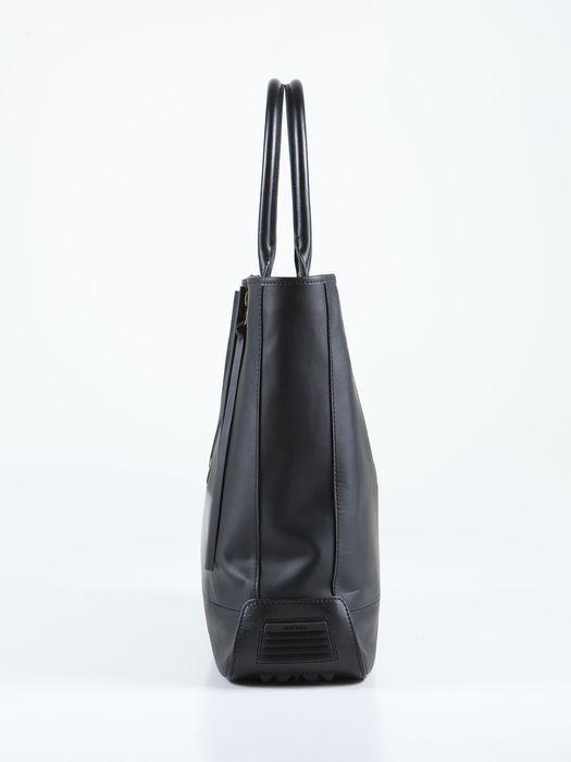 DIESEL DREAMWAVE Handbag U e