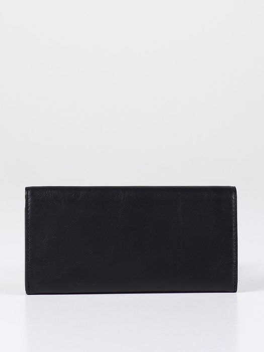 DIESEL 24 A DAY Wallets U e