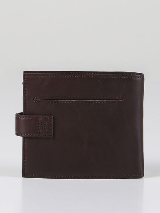DIESEL SNAPPY HIRESH Wallets U e