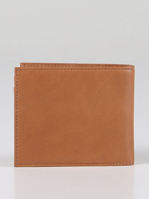 DIESEL HIRESH SMALL Wallets U e