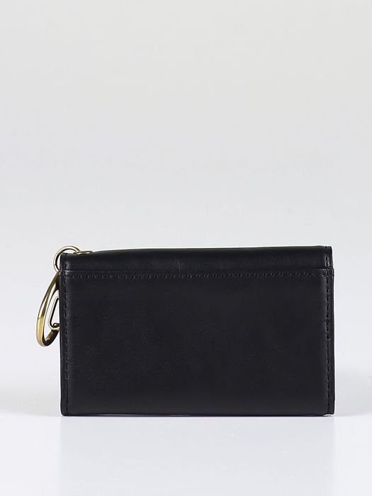 DIESEL KEY CASE Small goods U e