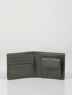 DIESEL HIRESH SMALL Cartera U a