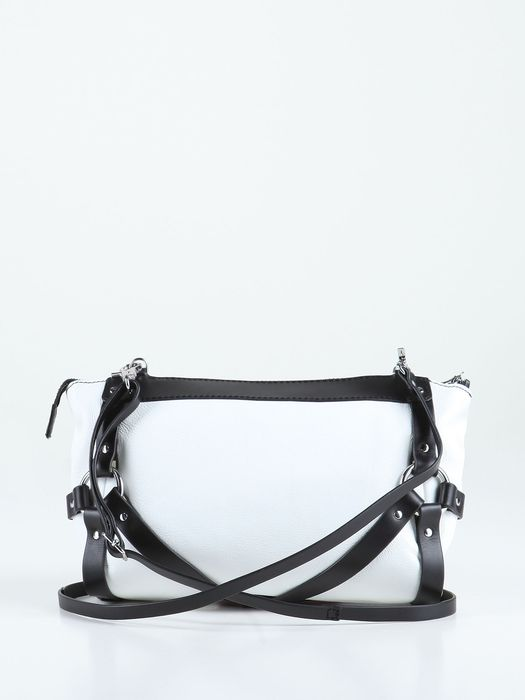 DIESEL BETTY CAGE Clutch D a