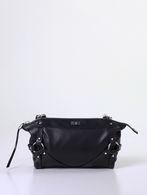 DIESEL BETTY CAGE Clutch D f
