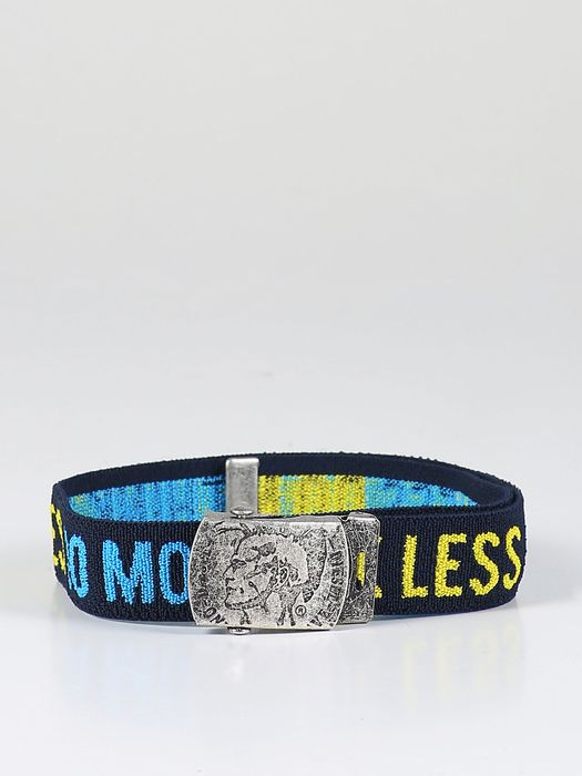 DIESEL BLARLAT Belts U f