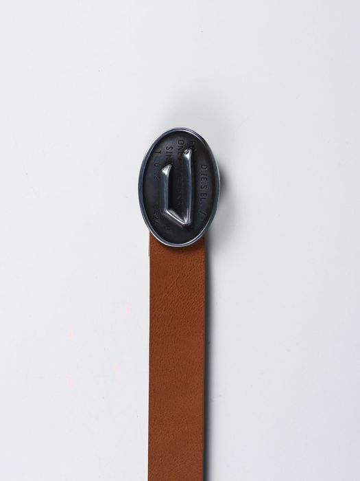 DIESEL BEPLAKKY Belts U e