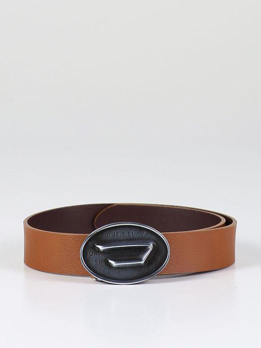 DIESEL BEPLAKKY Belts U f