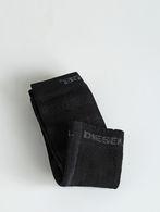 DIESEL ZARTYT Cuff/Bracelet D e
