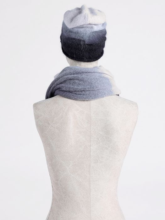 DIESEL MYSTIC-PACK Bufandas y corbatas D a