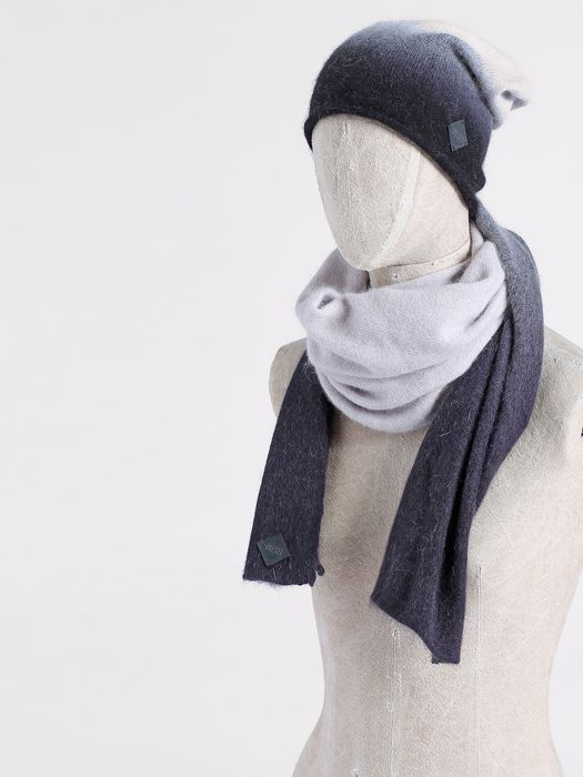 DIESEL MYSTIC-PACK Sciarpe & Cravatte D e