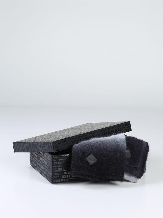 DIESEL MYSTIC-PACK Sciarpe & Cravatte D f