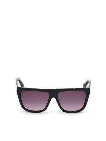 DIESEL Eyewear E DM0080 f